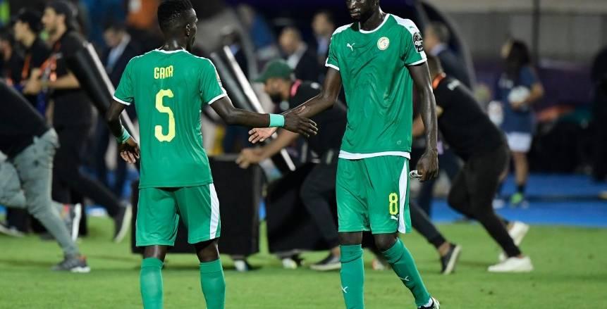 منتخب السنغال يحصد جائزة اللعب النظيف بكأس الأمم الأفريقية 2019