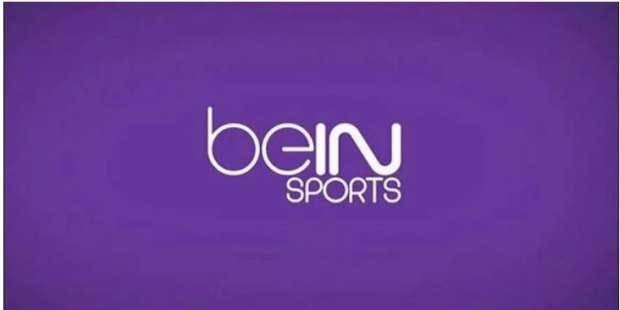 URGENT Arab Sat wins Benn Sport in