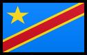 الكونغو الديموقراطية