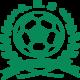 نادي المستقبل الرياضي بسليمان