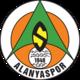 آلانیاسپور