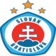 نادي سلوفان براتيسلافا
