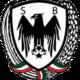 نادي شاهين بوشهر