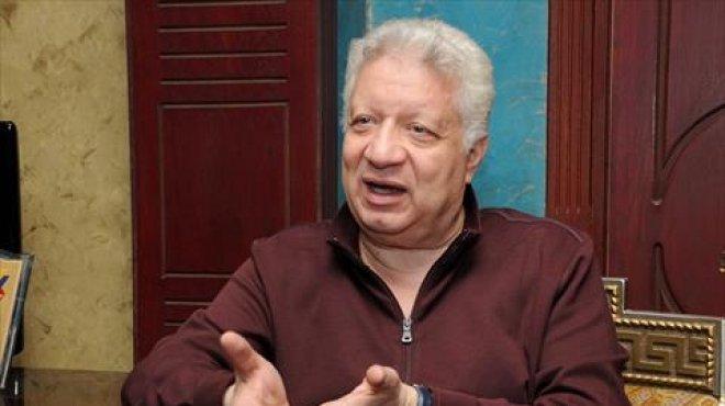 وزارة الرياضة ترفض إجراء انتخابات لاختيار خليفة