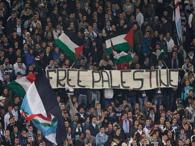 إسرائيل تمنع عدائين من قطاع غزة من المشاركة في ماراثون بيت لحم