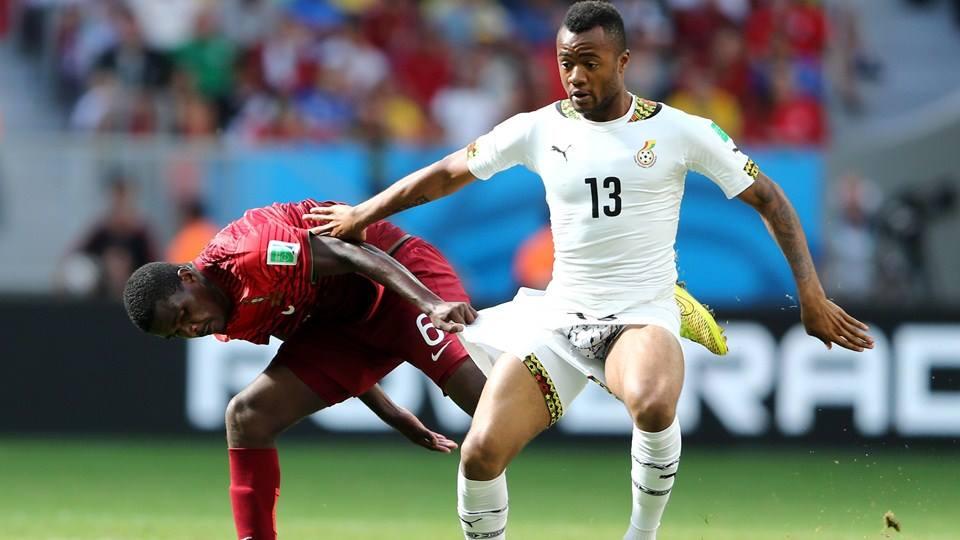 جوردان أيو: الفوز بكأس إفريقيا بمثابة الثأر من كوت ديفوار بعد 23 عاما