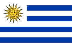 أوروجواي