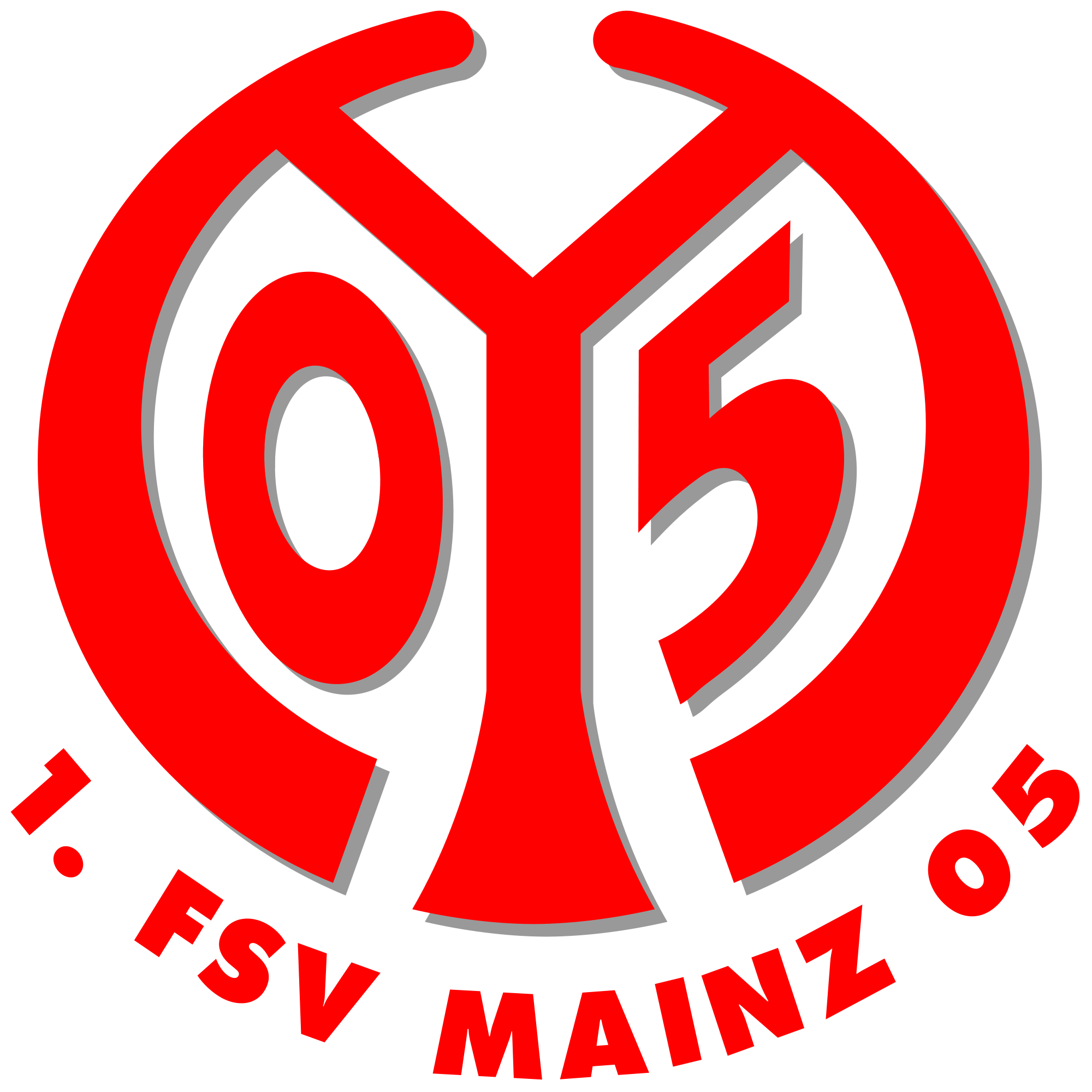 ماينز 05