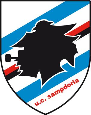 سامبدوريا