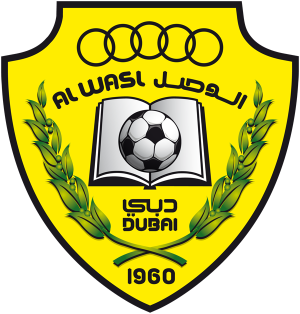 الوصل الإماراتي