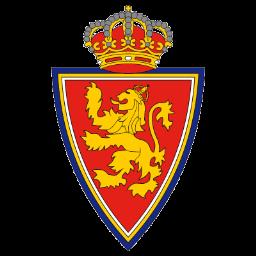 ريال ساراجوسا