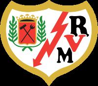 رايو فاليكانو