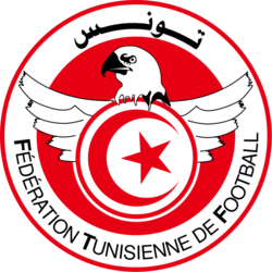 تونس الأولمبي