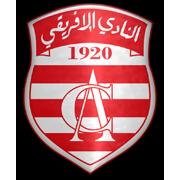 الأفريقي التونسي