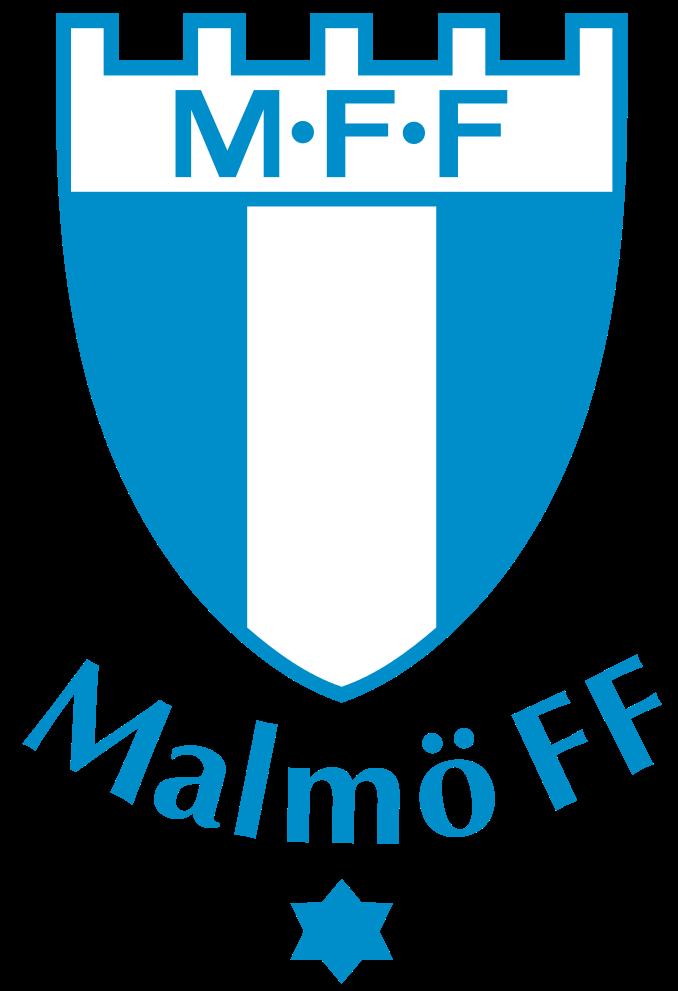 مالمو