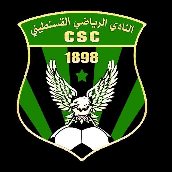 النادي الرياضي القسنطيني