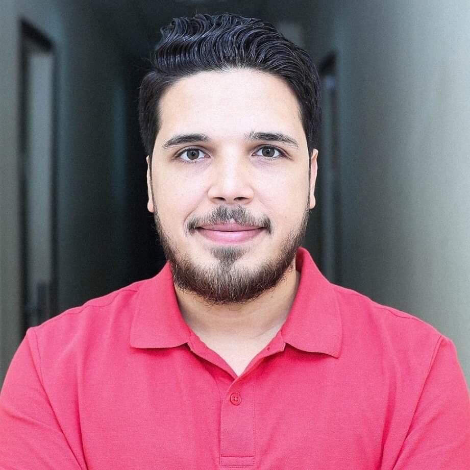 إمام أحمد